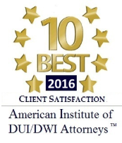 Top Dui Lawyer Orlando