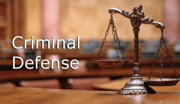 Why Choose the Kaigle Law Firm in Orlando Florida as your Criminal Defense Attorney
