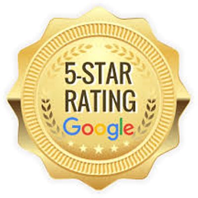 Dui Lawyer Review 5 Star Google